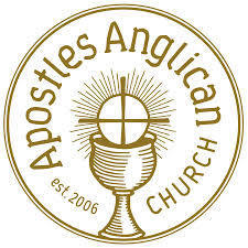 Team Page: Apostles Anglican Church - Toss Your Boss Team